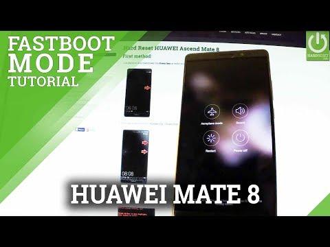 Huawei Ascend Y300II Video clips