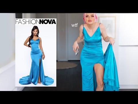 i-spent-way-too-much-money-on-these-fashion-nova-dresses