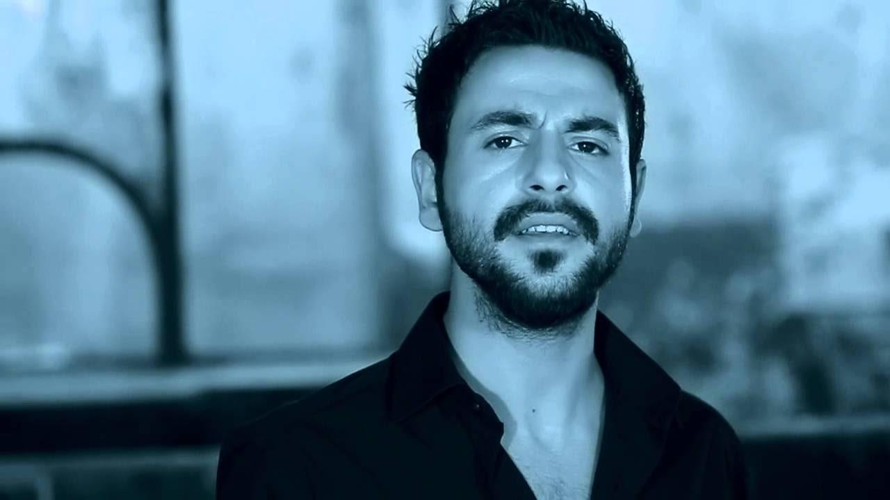 Zeriyên Şeşdara | Heftenîn | Mehmûd Berazî | Official  Music Video