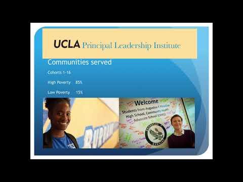 PLI Recruitment Video