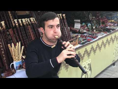 Армения Ереван рынок вернисаж