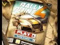Play Rally Point Car Game Online For Free 4 Jungle 7