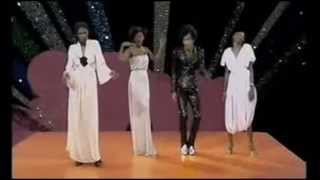 Boney M    Never Change Lovers In The Middle Of The Night 1978 mp4