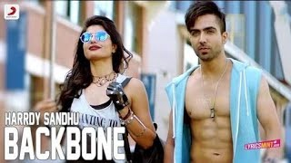 very sweet song | tu meri wali taqdeer away | best of 2017 new | gabru
