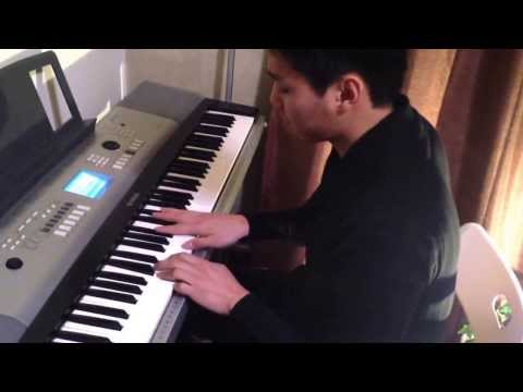 Vote No on : Song|Piano Chords T