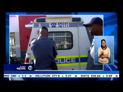 Police in Richardsbay in KZN have arrested a businessman for operating an illegal casino