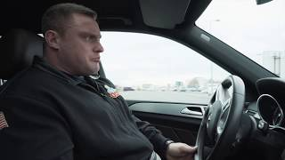 Video Krzysztof Radzikowski testuje Mercedesa GL 350 download MP3, 3GP, MP4, WEBM, AVI, FLV Agustus 2018