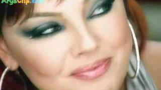 اغنية تركية راقصة - Turkish Pop Dance Music