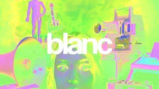 Lock N Load - Blow Ya Mind (Club Caviar Remix) 1999