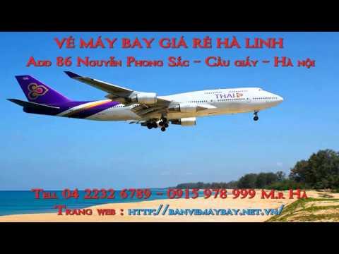 Vé máy bay giá rẻ đi Canada – 0915978999