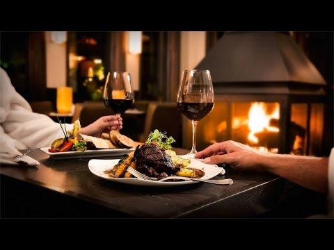 Curso Segredos do Vinho - Pedindo Vinho em um Restaurante
