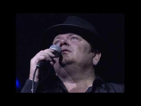 André Hazes - De Vlieger (Heineken Music Hall)