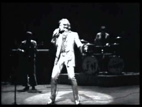 Johnny Hallyday - Mon fils streaming vf