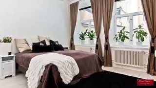 Купить красивые шторы в спальню. Смотри потрясающие шторы здесь! Красивые шторы в спальню(, 2014-10-04T15:00:56.000Z)