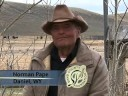 Pape Ranch - 2008 Leopold Conservation Award (Wyoming - Part 1/3)