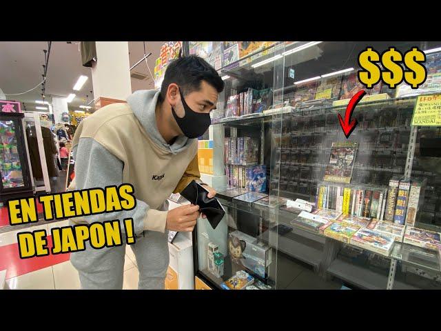Los VIDEOJUEGOS mas COSTOSOS de la SUPER NINTENDO en JAPON !   SNES