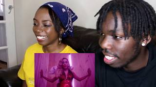 Baixar Anitta - Indecente (Official Music Video) - REACTION