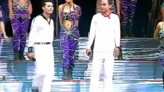 เมดเล่ย์ ลูกแพร - ไหมไทย อุไรพร บันทึกการแสดงสดเสียงอิสาน ชุดที่ 3
