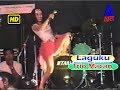 Download Laguku-Trio Macan-Om.Palapa Lawas Jaman Dulu Sebelum Jadi Artis