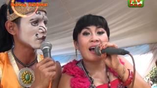 Top Hits -  Ojo Digondeli By Gareng Sekawan