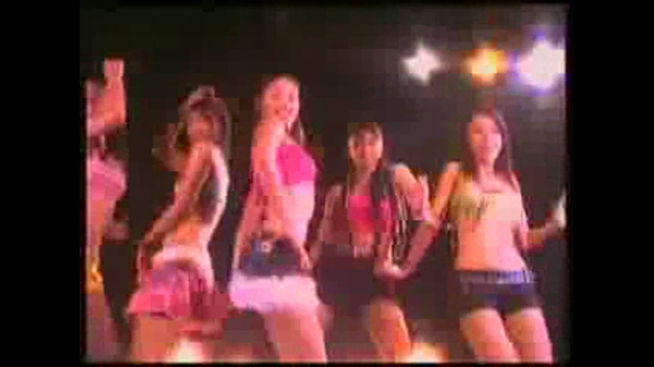 Myanmar video songs free download sevenfu.
