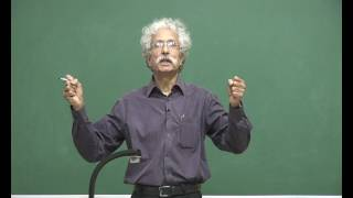 Concept of charge and Coulomb's law: Electric Charges and Fields (CH_22)