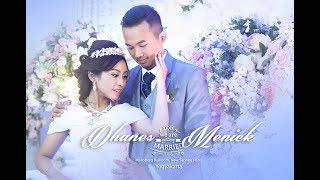 PHOTOCINEMAC | 082225988908, Fotografer Wedding Jogja, Paket Pernikahan Jogja 2019
