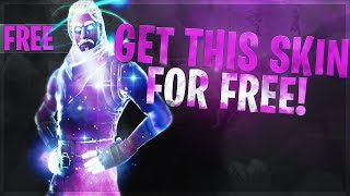 How to CHEAT in Fortnite without GETTING BANNED... (Includes Free Cheat)