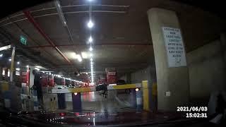 Parking Innovation