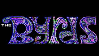 Byrds - It's All Over Now Baby Blue (ReMade Remodeled) 1920x800 30fps 5.1 Audio
