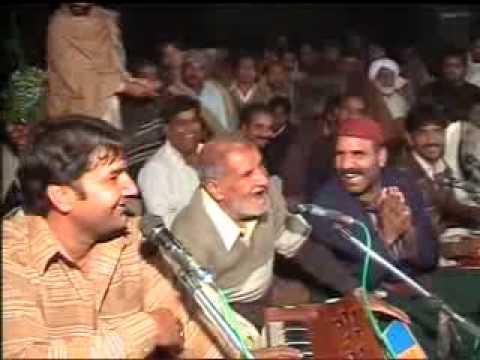 Download afzal qawal chak mamori Part3 (MaNShA KhAn)