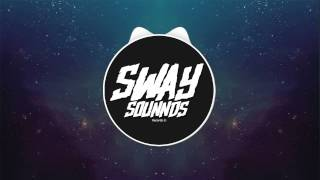 Bloodhound Gang - The Bad Touch 2015 (Simon Jay & Impulz Remix)