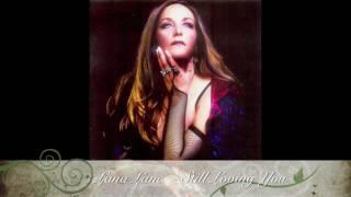 Still Loving You by LANA LANE with lyrics (originally by Scorpions)