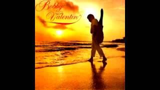Ramo de Flores-Bobby Valentin