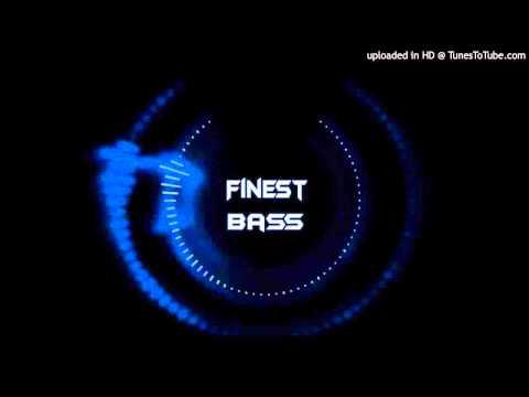 Sage The Gemini  Gas Pedal Remix ft IamSu, Justin Bieber