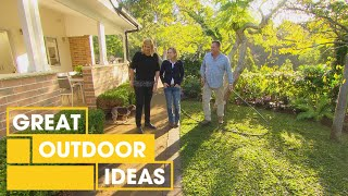 Everything You Need to Know Before You Build Your Own Granny Flat | Great Home Ideas