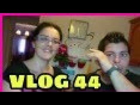 REALIDAD VIRTUAL O AUMENTADA. | Vlog 44