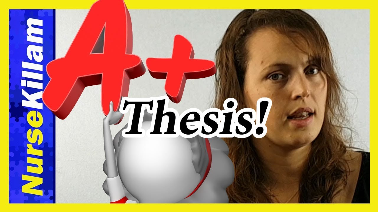Steps For Writing A Killer Thesis Statement With Examples Key   Steps For Writing A Killer Thesis Statement With Examples Key For An  Excellent Persuasive Essay