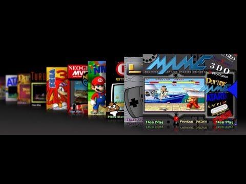 Full Download] Wheel Naomi Hyperspin Nvidia Shield