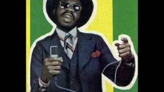 Jah Thomas - Friday Night Jamboree