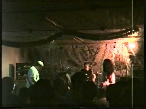 ABC Diabolo Live im Blockhaus / Ludwigshafen - 240492