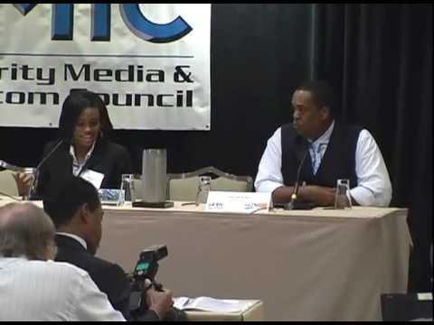 "MMTC's ""Next Generation Media and Telecom Entrepreneurs Boot Camp"" Part II"