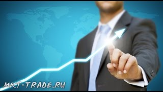 №6. Виды анализа рынка. Фундаментальный анализ