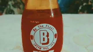 APPY FIZZ CINEMATIC B-ROLL VIDEOGRAPHY