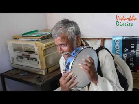 Marathi Powada | Storytelling in Marathi