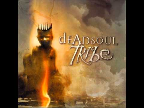 Deadsoul Tribe-The Haunted