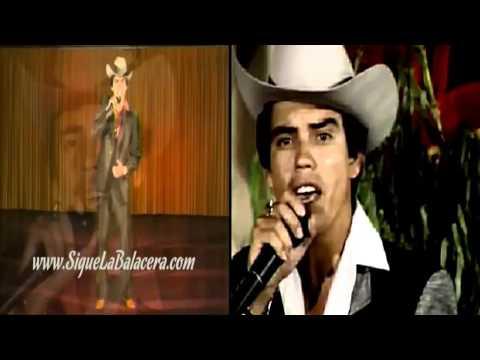 75 corrido pesados de Chalino sanchez mix  2013