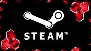 Как Добавить Друга в Steam БЕЗ ПОКУПКИ ИГРЫ (бесплатный, легкий способ)