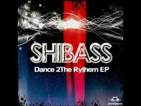 ShiBass - Dance 2The Rythem (Remake) Speed Sound Rec  2013  YouTube