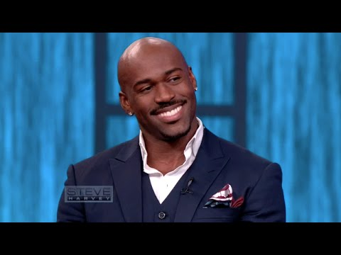 Dolvett Quince is transforming lives!